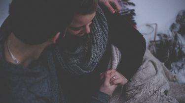 36 vragen verliefd op elkaar