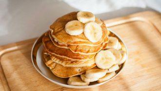 ontbijtjes