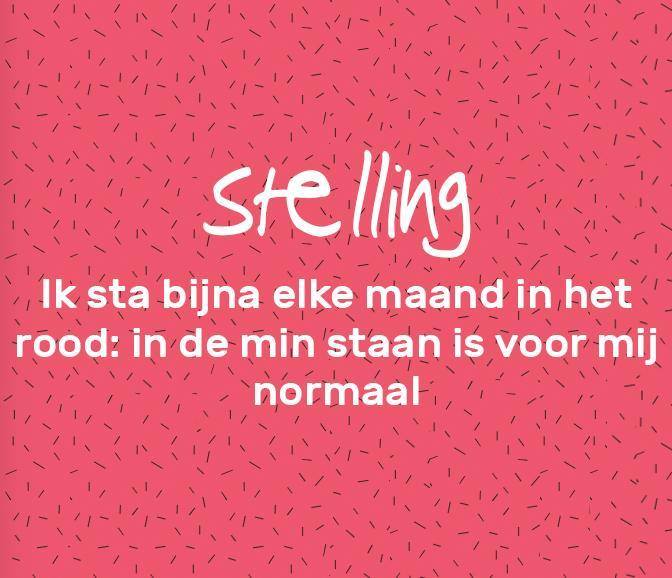 stelling-roodstand
