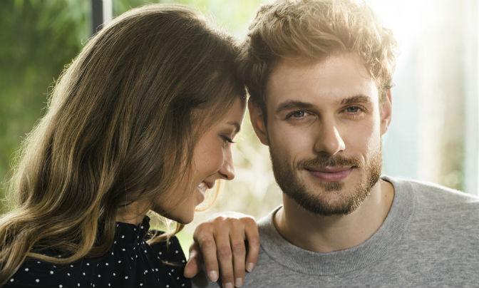 Plannen om te trouwen? Deze onderwerpen moet je bespreken