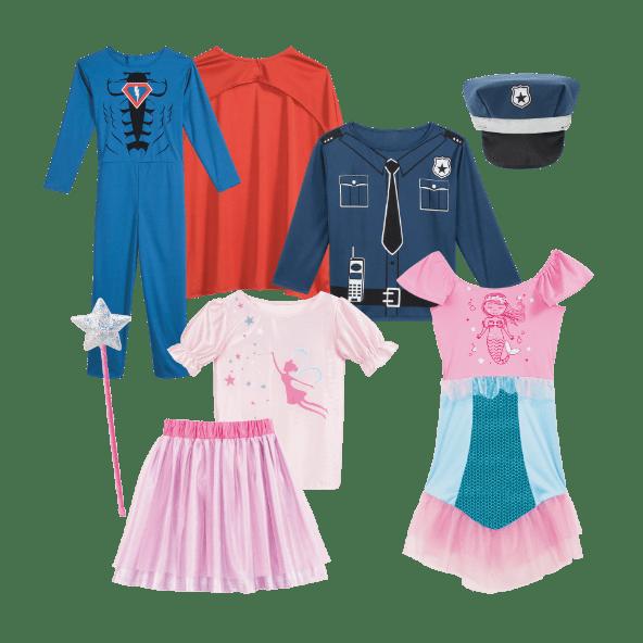 carnavalskleding-aldi-kinderen
