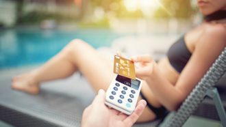 betaalpassen-vakantie