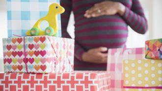duurzame-geboortecadeaus