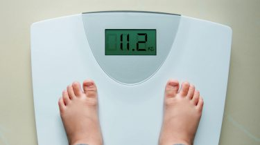 overzicht-gewicht-kind-perleeftijd
