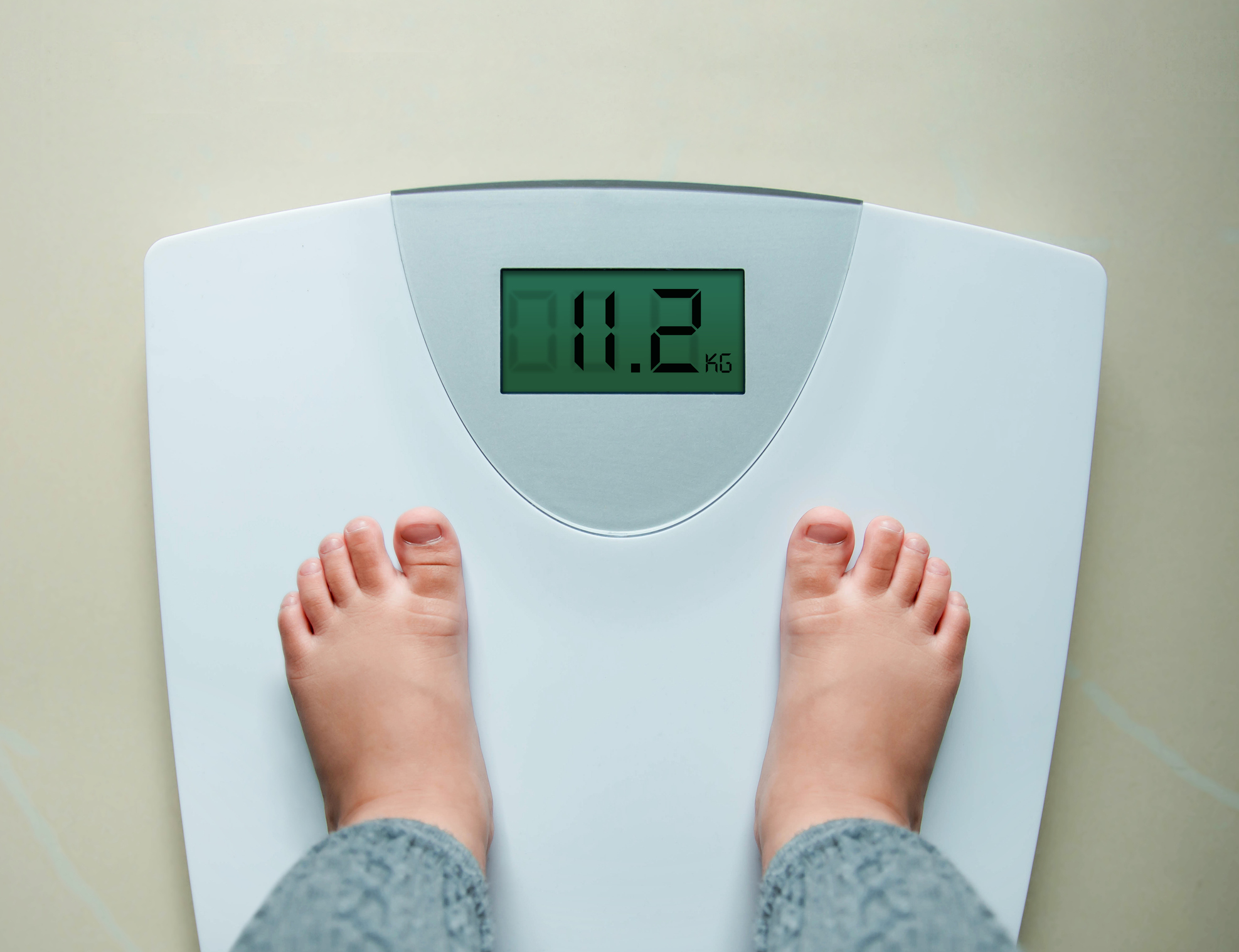 Handig Overzicht Welk Gewicht Heeft Je Kind Gemiddeld Per Leeftijd