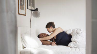 zwanger-seks-niet-veilig