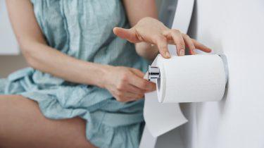 huismiddelen tegen blaasontsteking