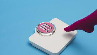 weight-watchers-dieet-afvallen-famme.nl