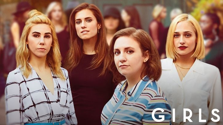 girls_famme.nl