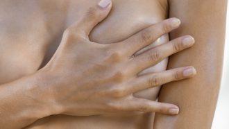 https://www.famme.nl/er-zijn-blijkbaar-7-verschillende-typen-borsten-welke-heb-jij/