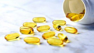 rodegistrijst-supplementen-cholesterol