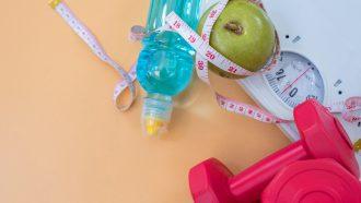 alizonne-dieet-afvallen-famme.nl
