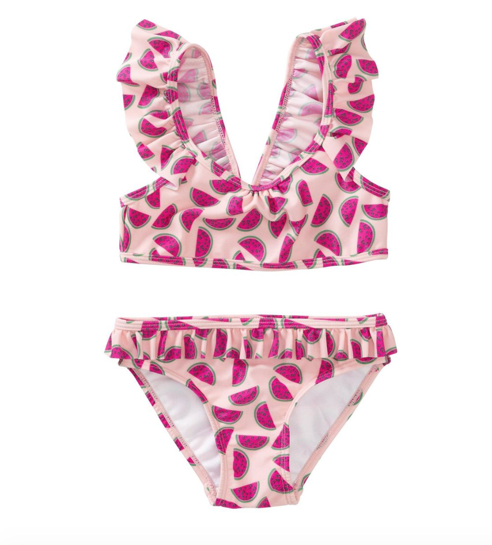 d784cef54595a3 10 x de leukste badpakken en bikini's voor je dochter