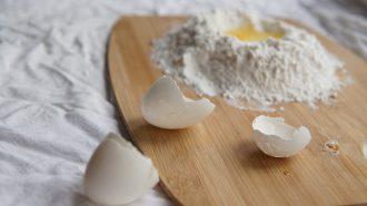 eierschalen-eten