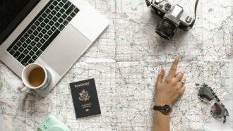 reisverzekering-afsluiten