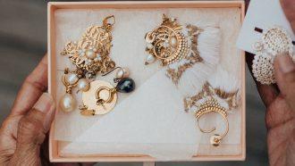 gold-plated-sieraden-langer-mooi