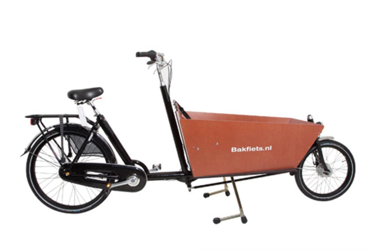 black-bikes.com