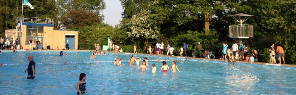 leukstebuitenzwembadeninnederland