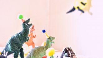kosten-kinderfeestje-gemiddeld