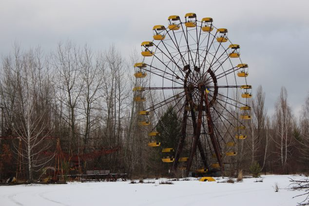 tsjernobylramp-pripjat-famme.nl