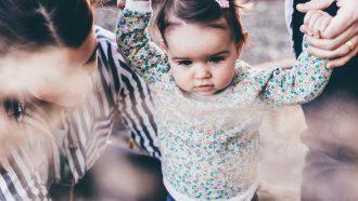 opvoedstijlen-ouderschap