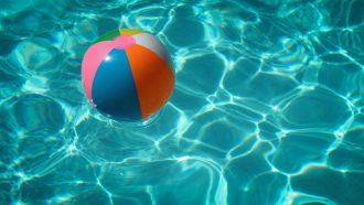 gevaar-zwembadroosters