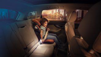 kind-veilig-vervoeren-autostoel