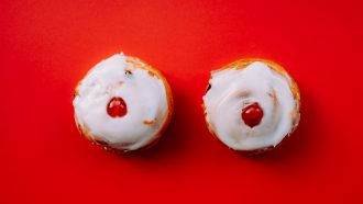 jeukende-borsten-oorzaken