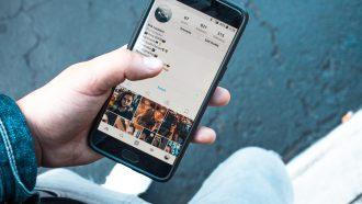 instagram-online-pesten