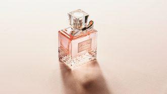 parfum-langer-goed