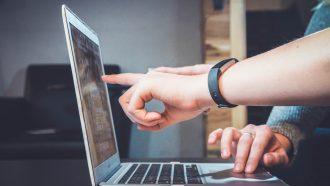 armband-verslaving-shoppen