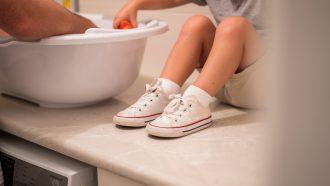 kind-huishouden-helpen