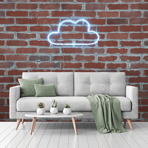 aldi folder week 34 led wolk kinderkamer