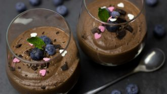 chocolademousse-proteïnen-famme.nl