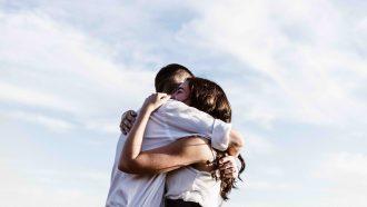 tips leren vergeven