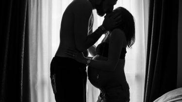 zininseks-zwanger-partner