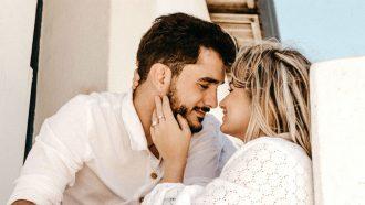 blijven vechten voor relatie of niet