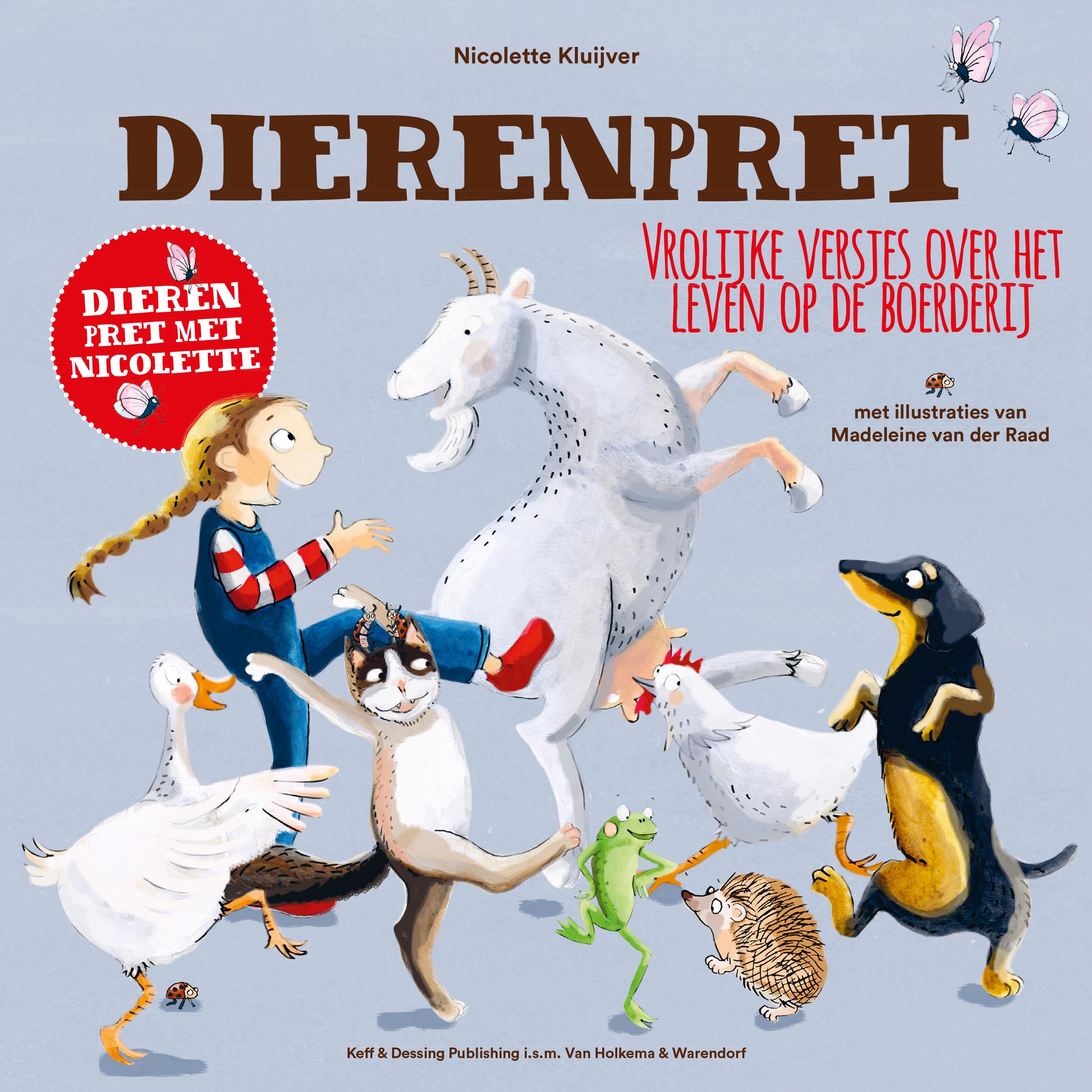 Dierenpret-met-Nicolette-Famme.nl