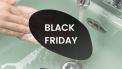 Black-Friday-kortingsactie-verzorgingsproducten-famme.nl