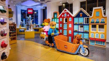LEGO-flagship-store-Amsterdam-uitje-met-de-kids-famme.nl