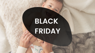 Black-Friday-baby-producten-famme.nl