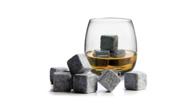 whiskeystones-schoencadeaus-partner-famme.nl