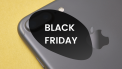 Black-Friday-elektronica-famme.nl