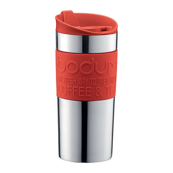 Bodum-koffiebeker-to-go