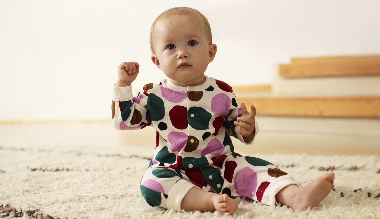 Baby-Unoqlo-famme.nl