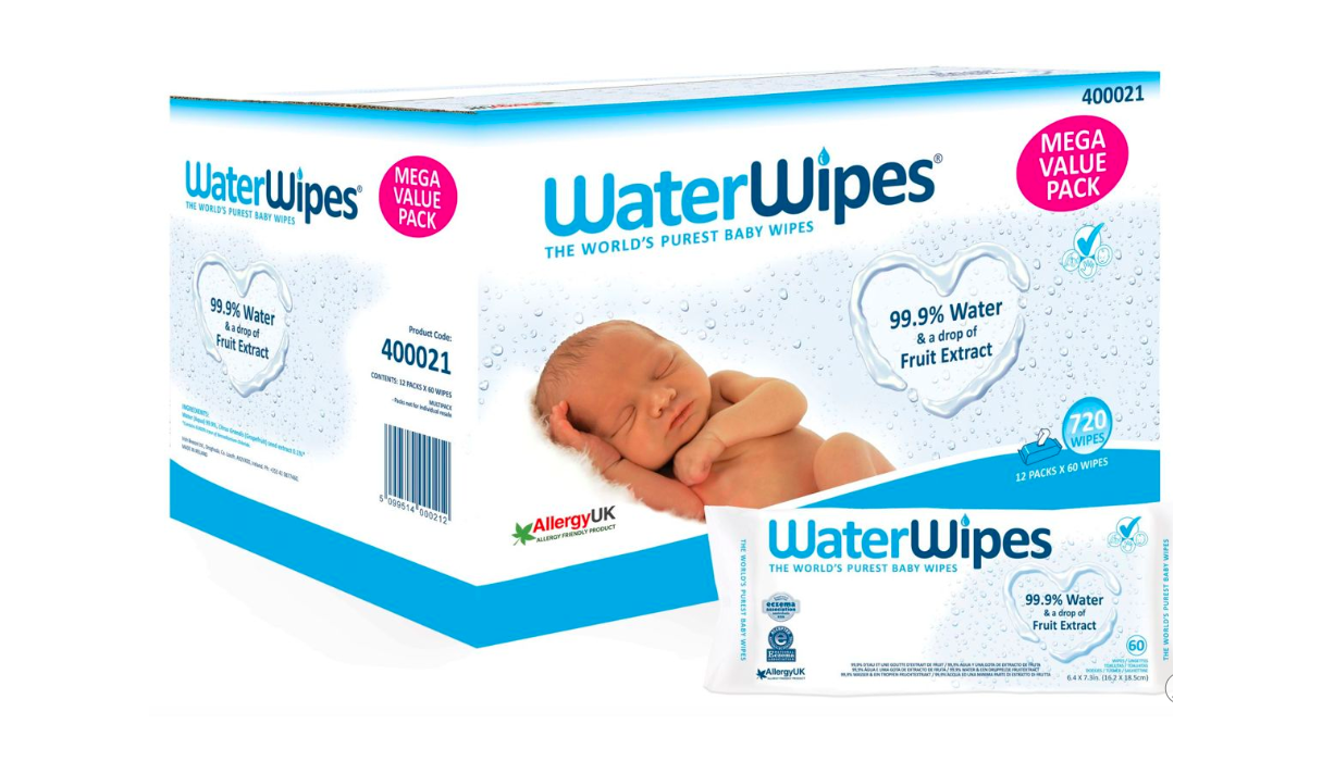 Water-wipes-billendoekjes-Famme.nl