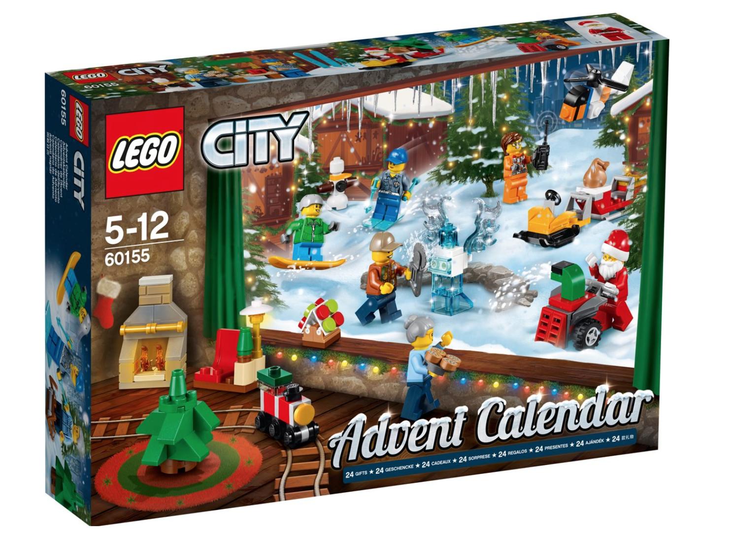 kalender van bol.com