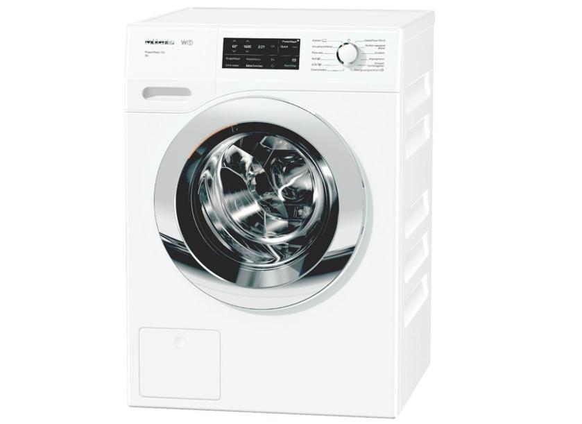 Miele-wasmachine-elektronica-witgoed-famme.nl