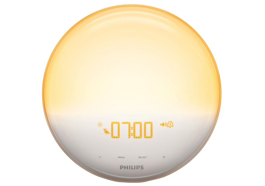Philips-Wake-up-light-famme.nl