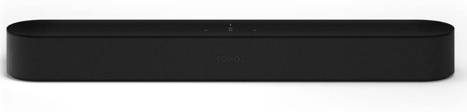 Sonos-soundbar-korting-famme.nl